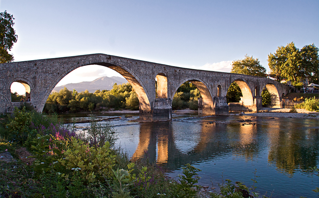 Arta_Bridge_Epirus_Greece