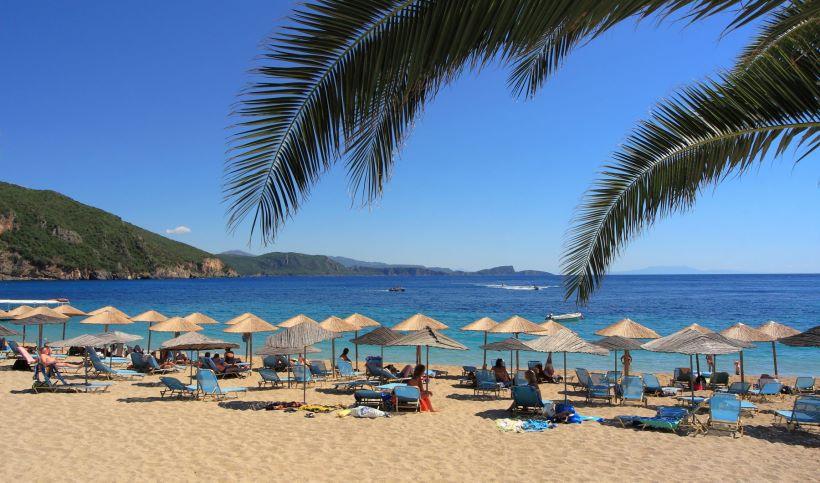 h-4-lignos-beach