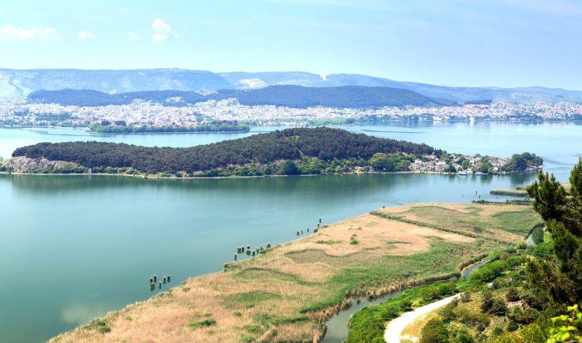 view-of-ioannina-island